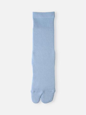 【WEB限定】アメリブパイル足袋ソックス【2サイズ展開】